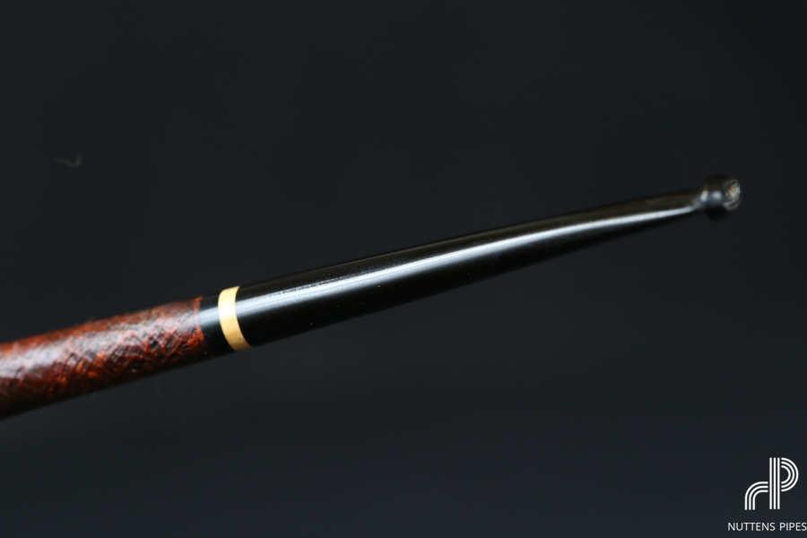 dublin pencil ébonite