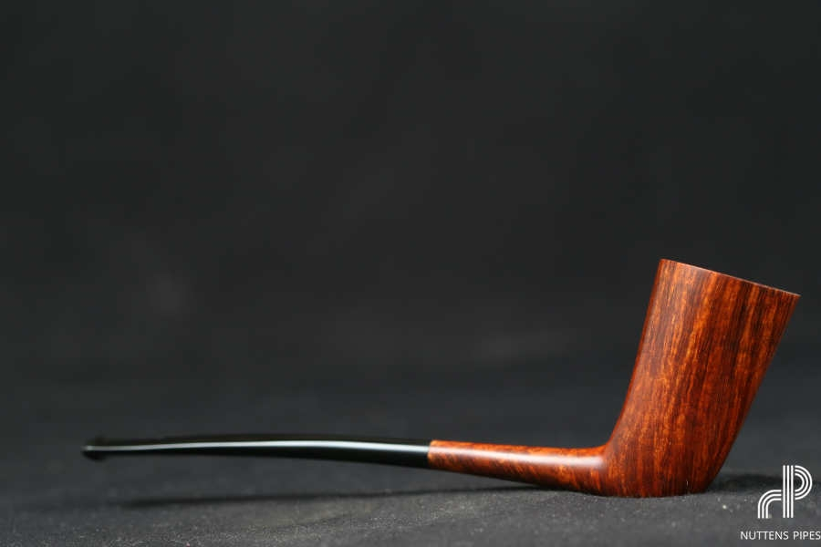 belge pencil ébonite