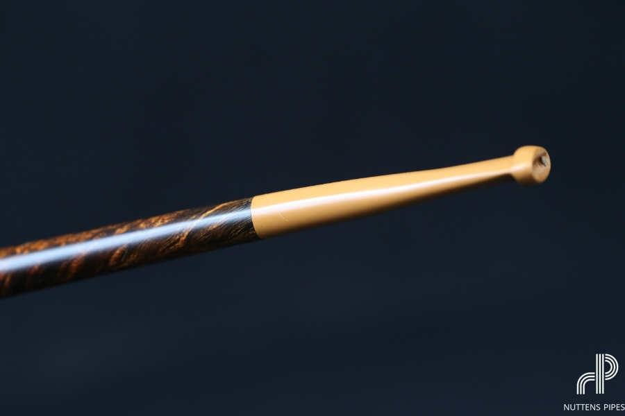 dublin pencil ebonite