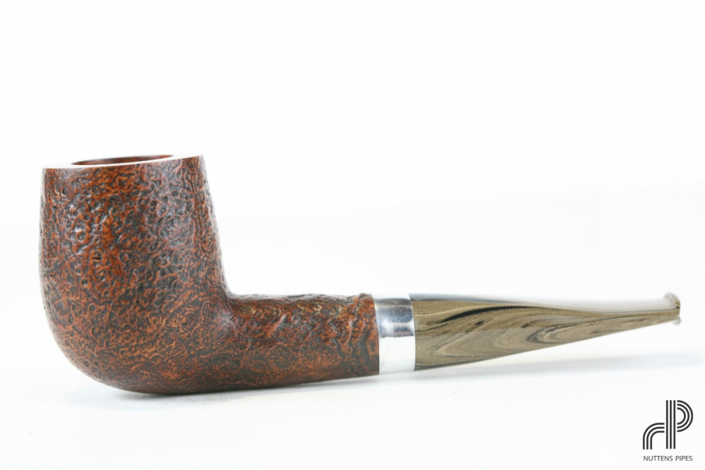 billiard sablée cumberland 'sable'