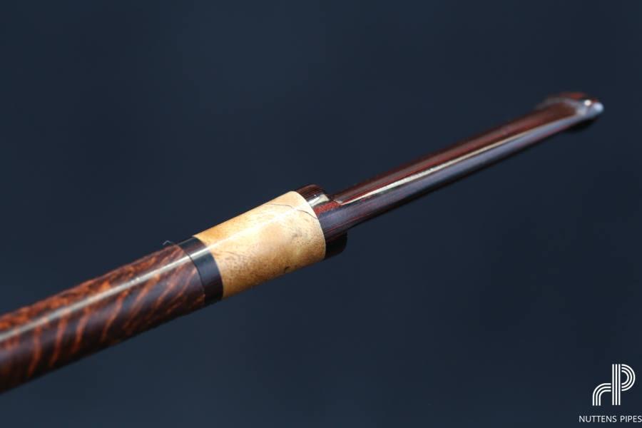 dublin pencil saddle AA
