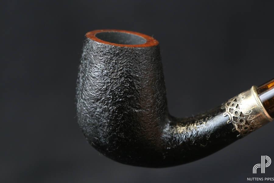 bent black vintage collection