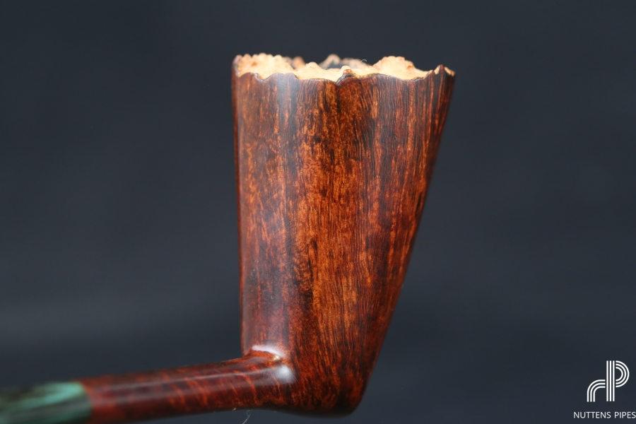 twiggy dublin pencil smooth