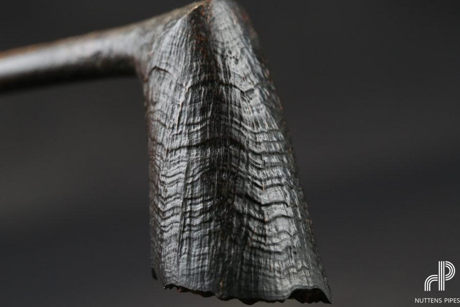twiggy dublin pencil black #1