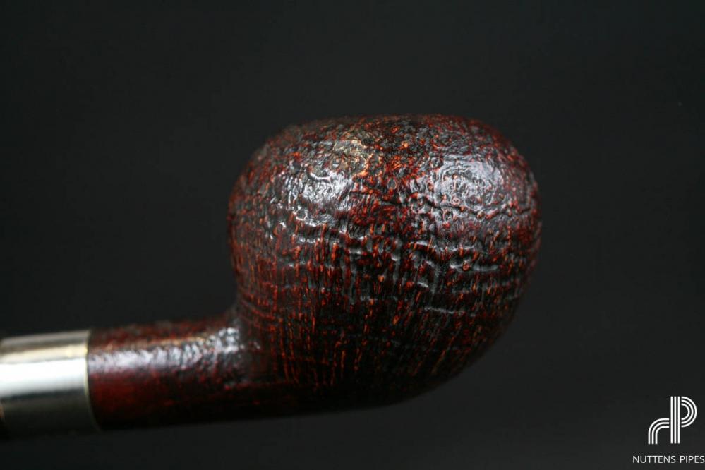 tomato cumberland ring