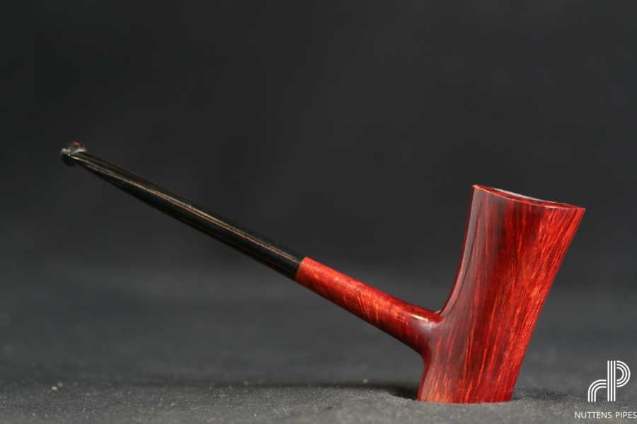 cherrywood pencil smooth