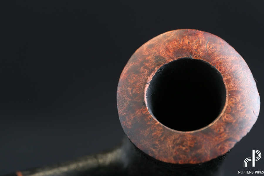cherrywood ring grain sitter