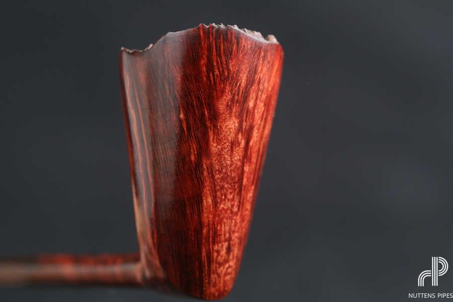 twiggy dublin pencil