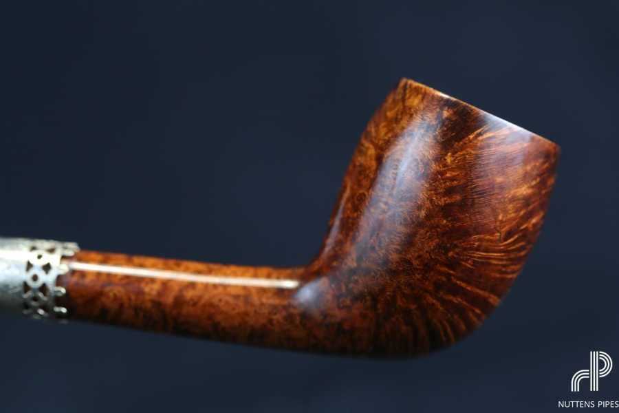 cutty vintage collection #42