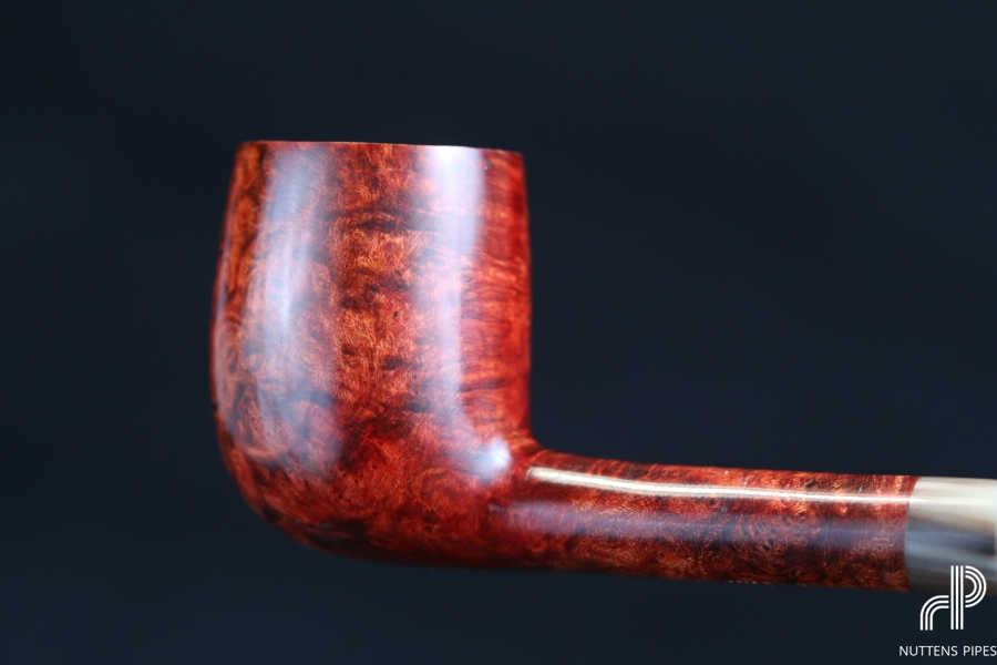 bing horn #1