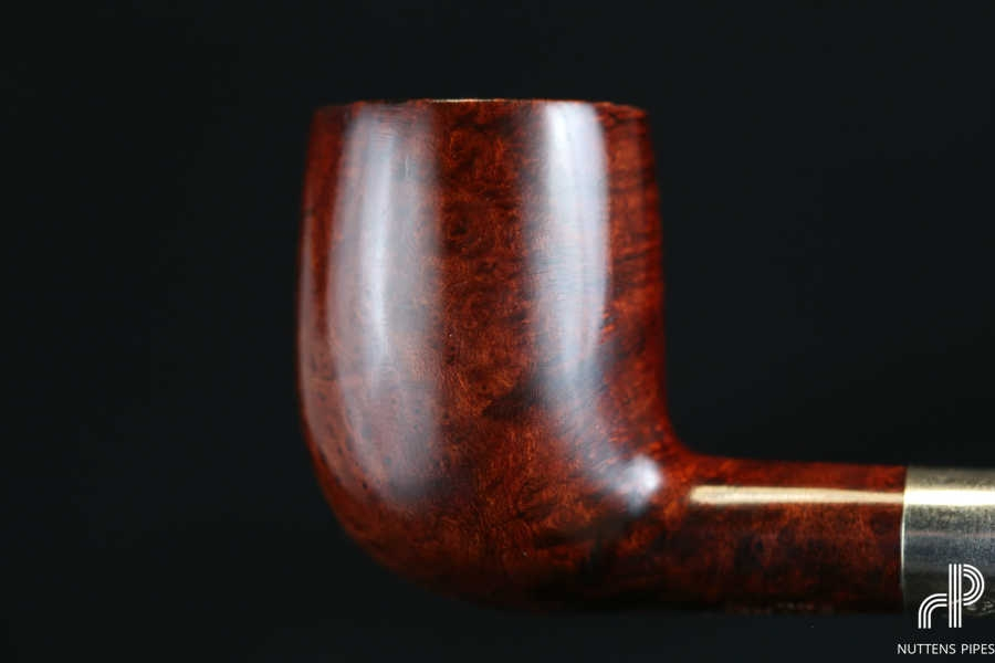 billiard group 1 horn
