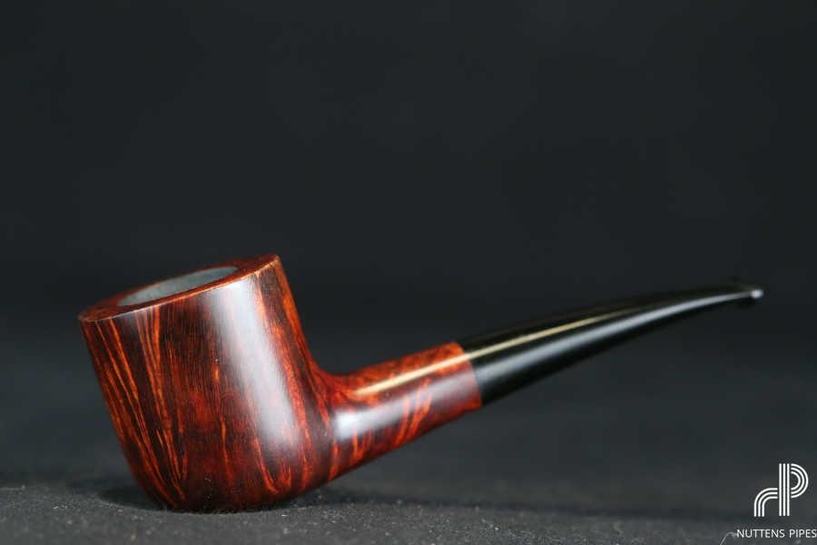 #55 smooth