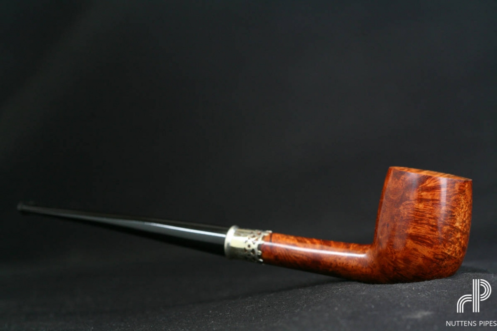 long billiard vintage #3
