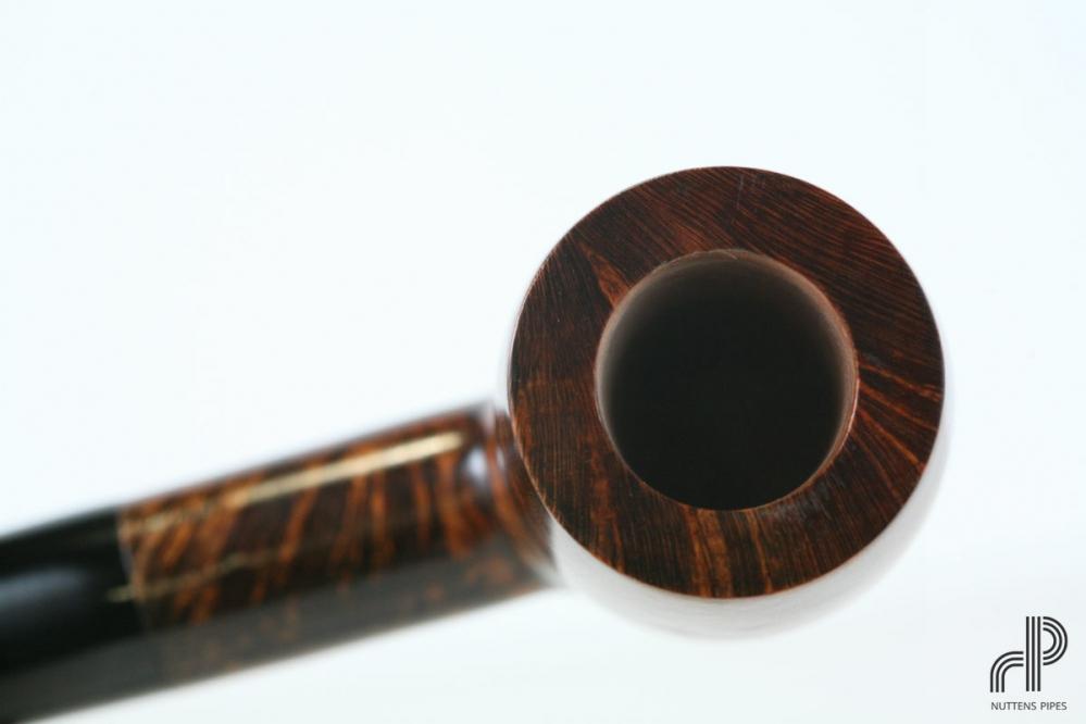 billiard XL ébonite