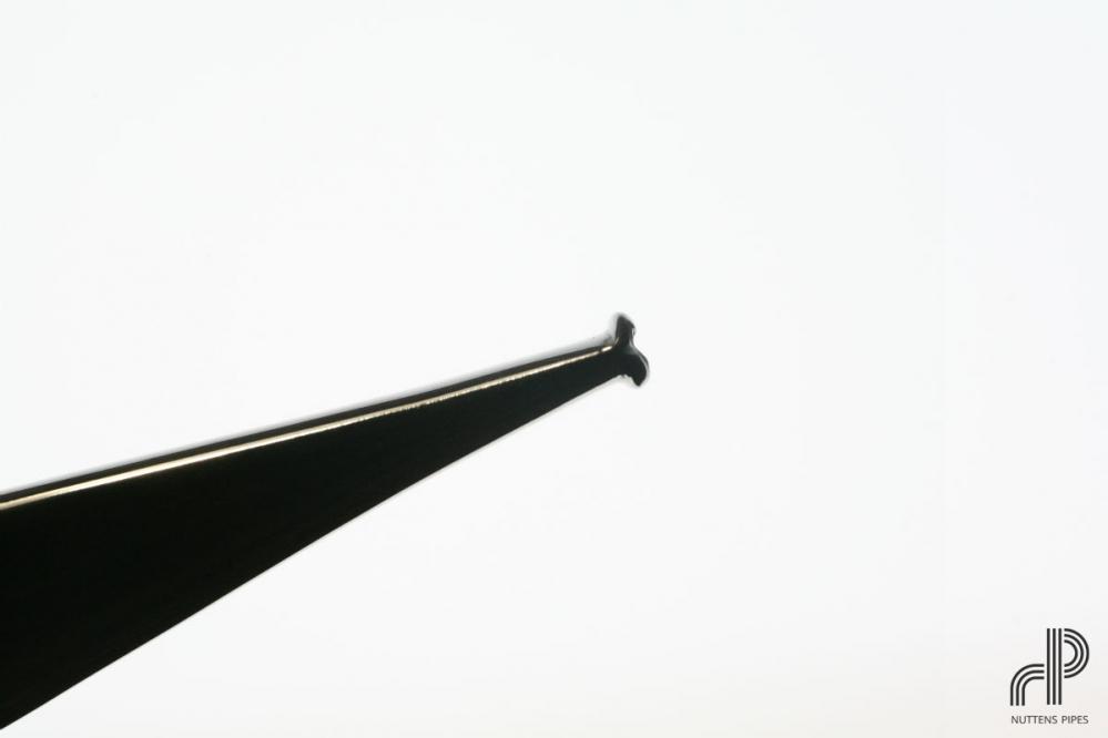 billiard XL ebonit