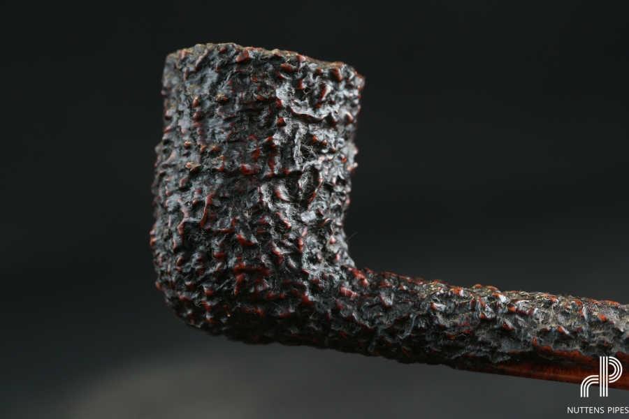 billiard rustic saddle
