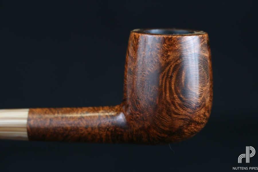 billiard group 2 horn
