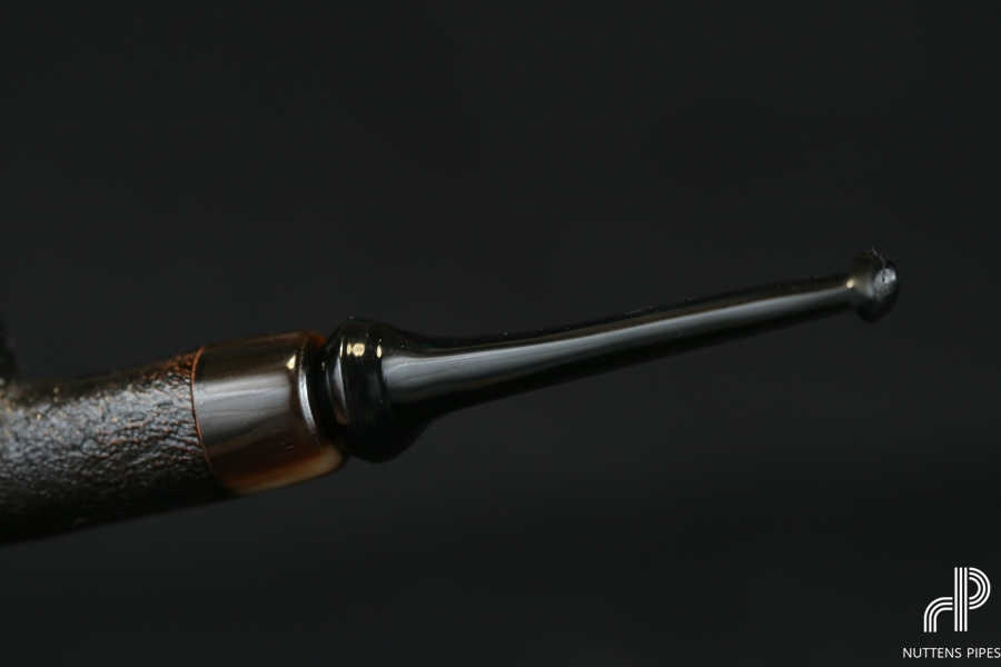 freehand danish billiard