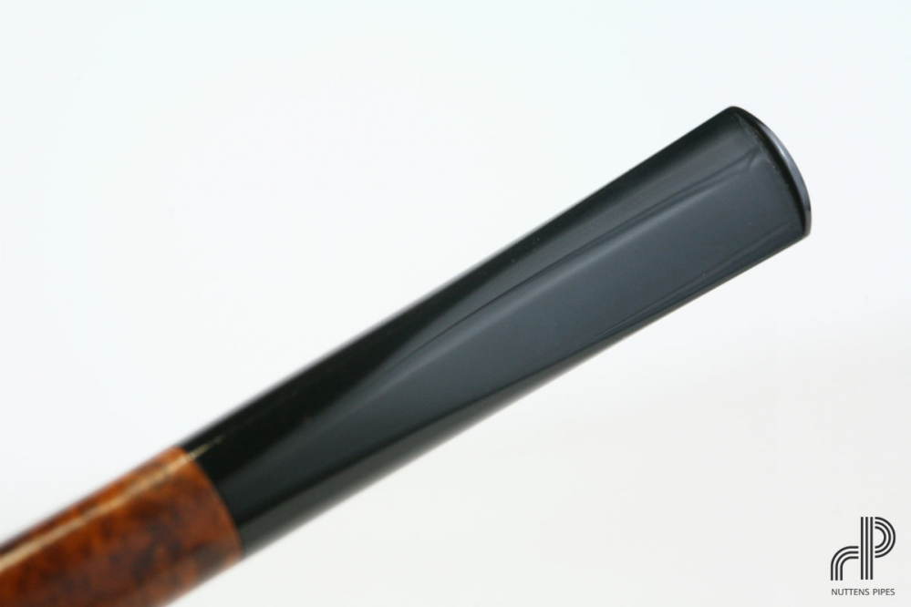 billiard flammée acrylique