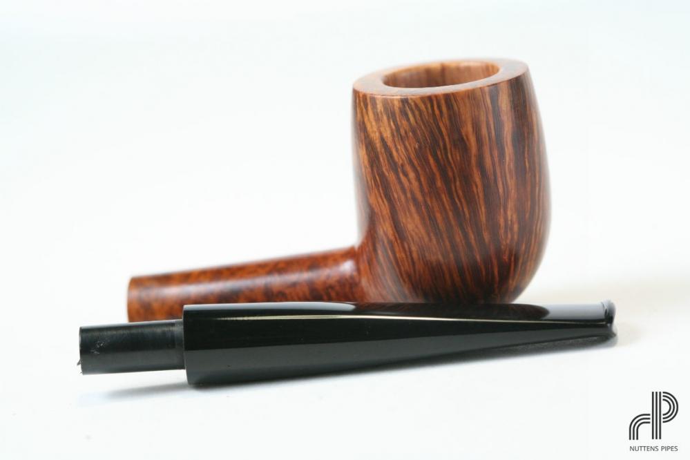 billiard flame grain acrylic