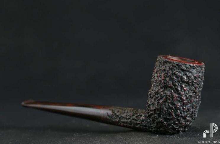 billiard cumberland rustic