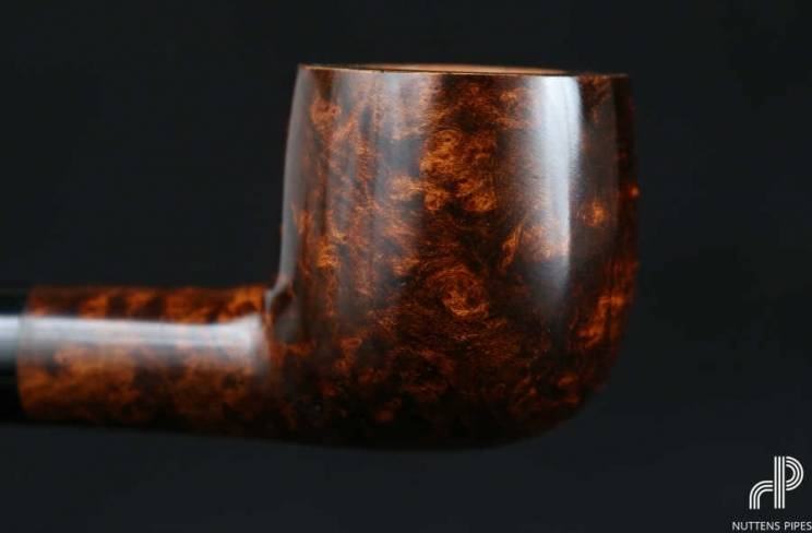pot acrylic grade H1
