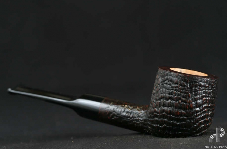 pot ring grain grade H3
