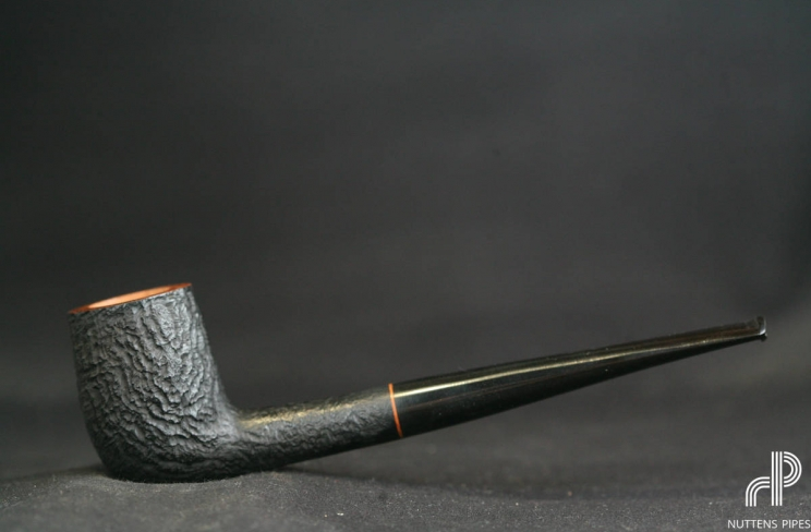 billiard sablée ébonite