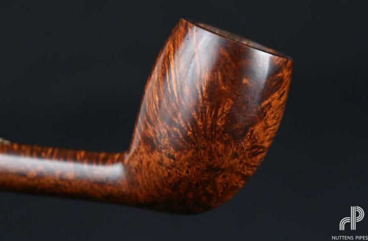 cutty vintage collection grade H2