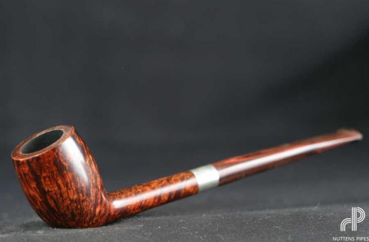 cutty sterling silver grade H3