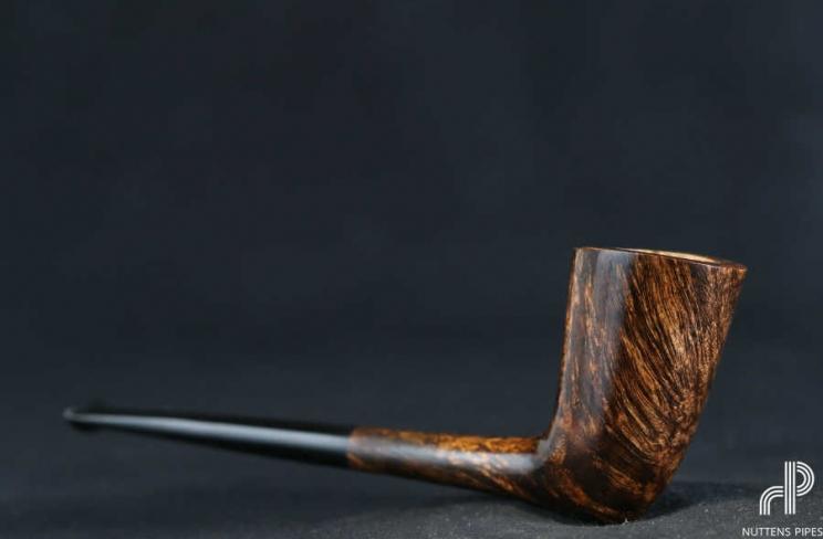 twiggy smooth grade AA