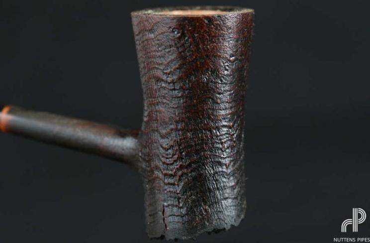 cherrywood pencil