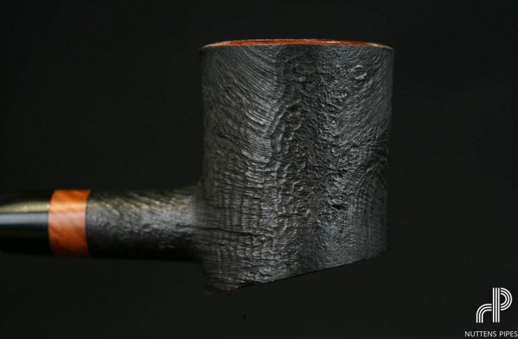 cherrywood sablée #1