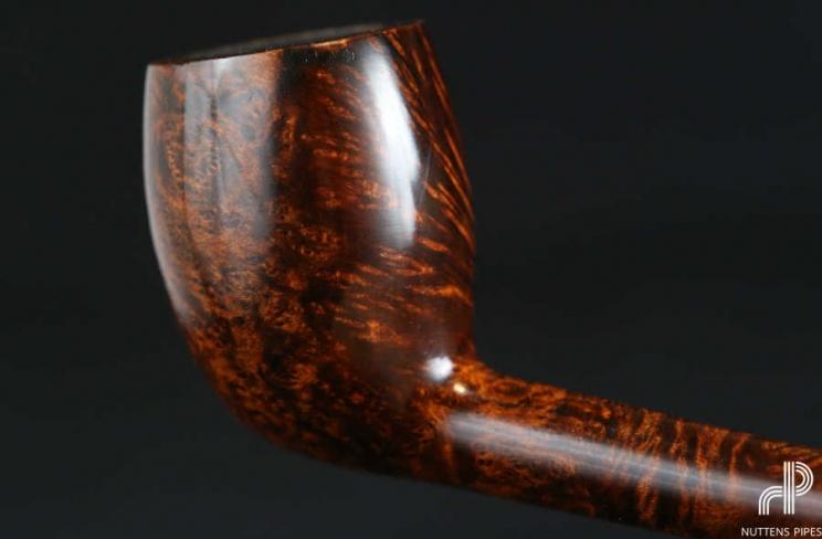 cutty smooth  grade H2