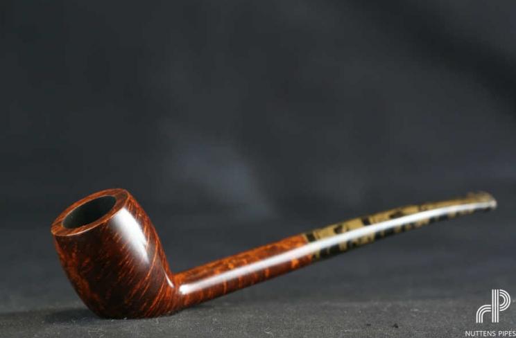 cutty smooth cumberland