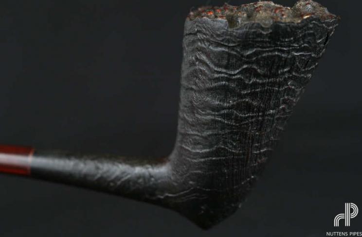 twiggy ring grain grade AA