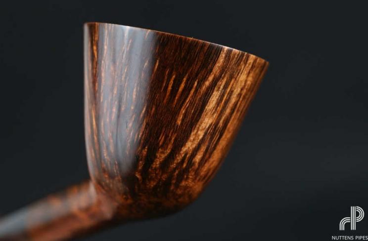 canted dublin straight grain grade H3
