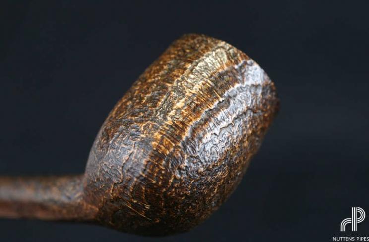 bing sterling silver brown