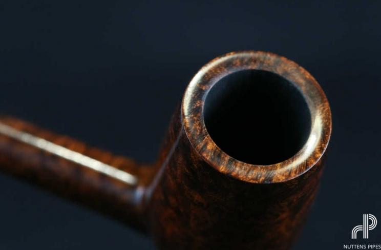 chimney grade AA