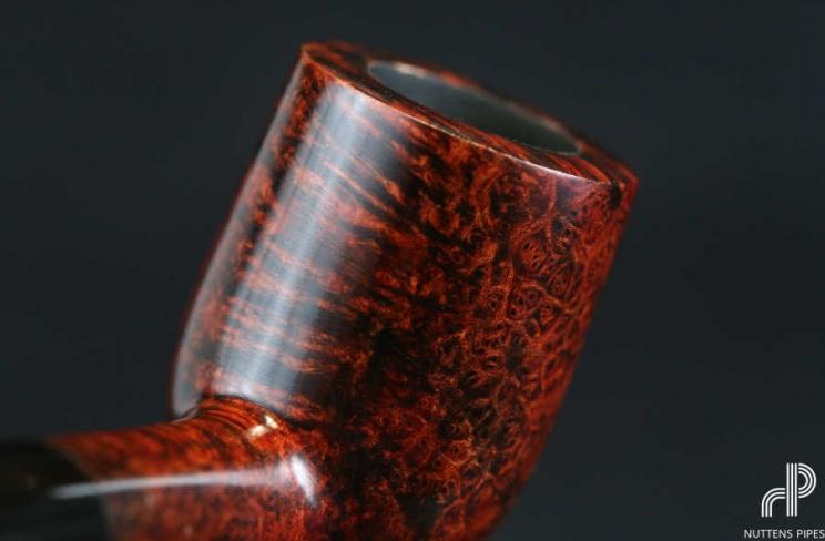 billiard reddish grade AA