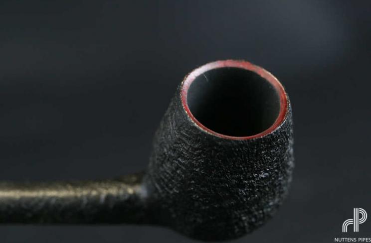 billiard light ring grain pencil shank grade A