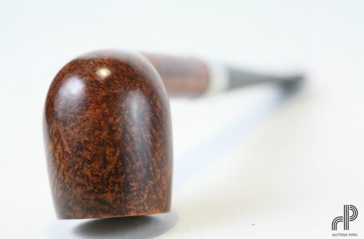 bing ebonite