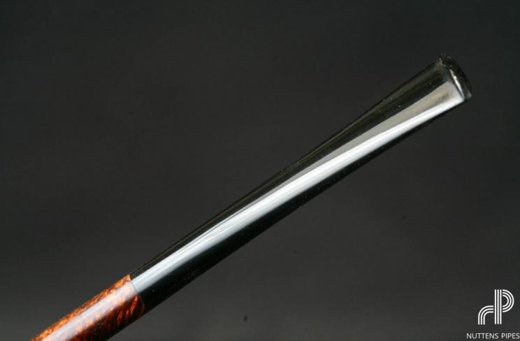 dublin pencil shank