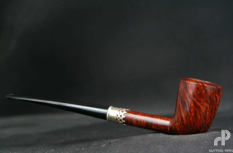 Dublin Vintage Collection #1