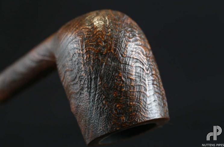 bing sterling silver grade H1