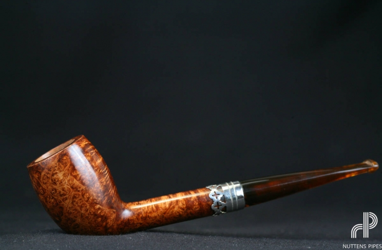 cutty vintage collection #3