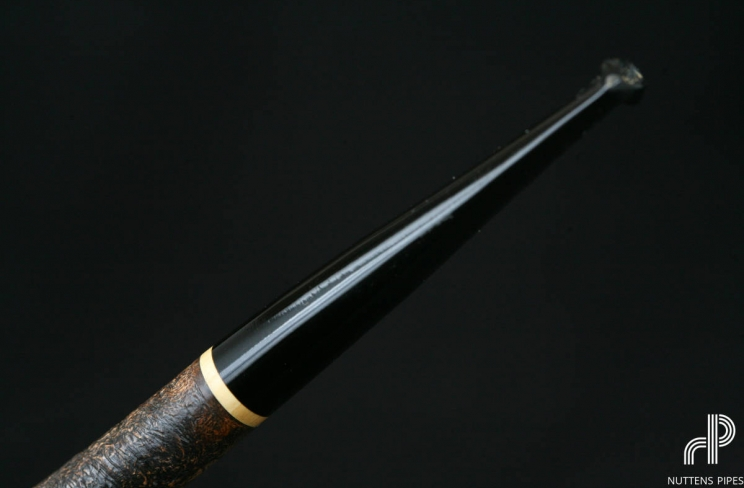 cutty sandblasted #1