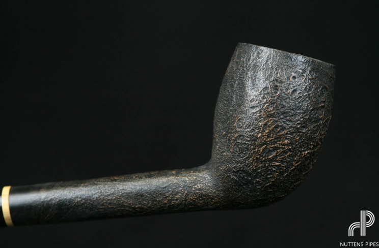 cutty sandblasted #2