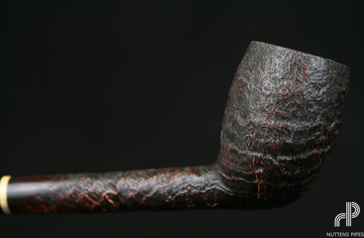 cutty sablée #3