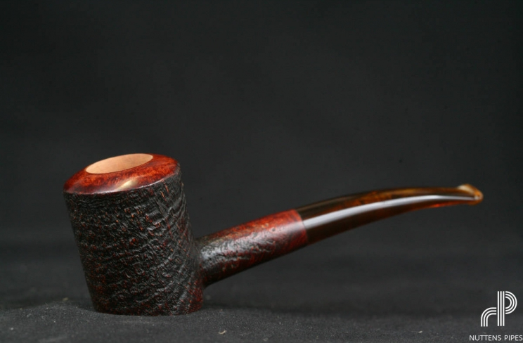 cherrywood acrylique ambre